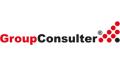 GroupConsulter AG