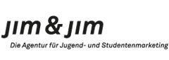 Jim & Jim AG