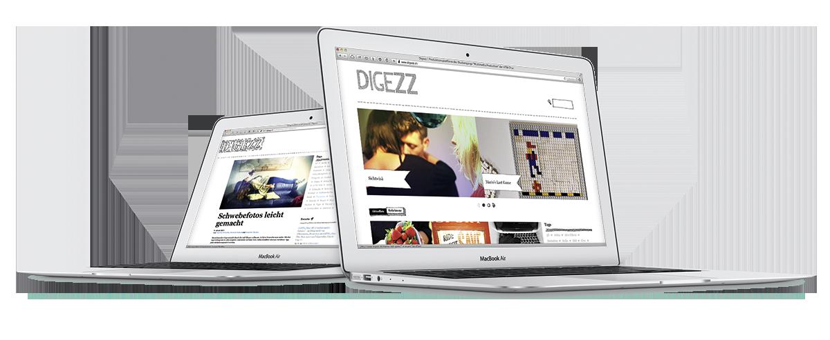 Digezz