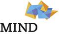 MIND Kommunikation GmbH