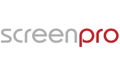 screenpro AG