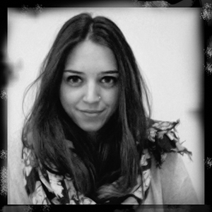 Daniela Schäfle